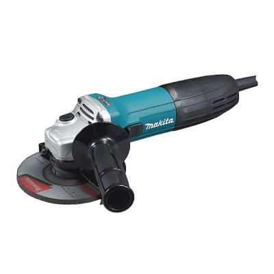 Makita GA5030 Vinkelsliper 125MM
