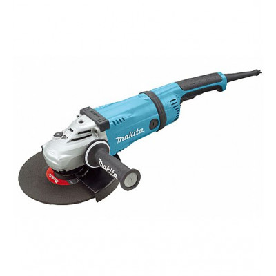 Makita GA9040SF01 Vinkelsliper 230MM
