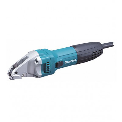 Makita JS1601 Platesaks 1,6MM