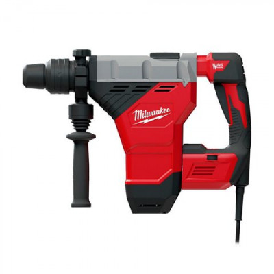 MILWAUKEE KOMBIHAMMER K 850S