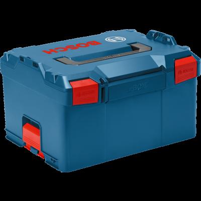 Bosch koffertsystem L-BOXX 238 verktøy.no