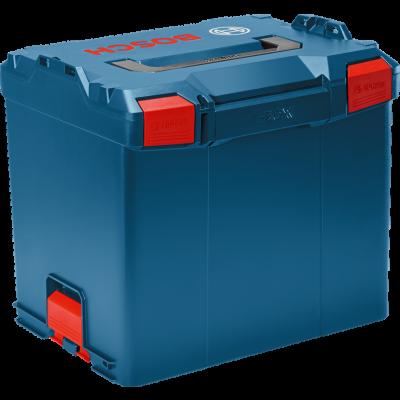 Bosch koffertsystem L-BOXX 374