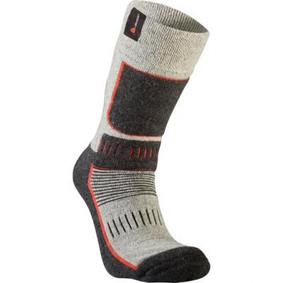 L.Brader sokk 741U