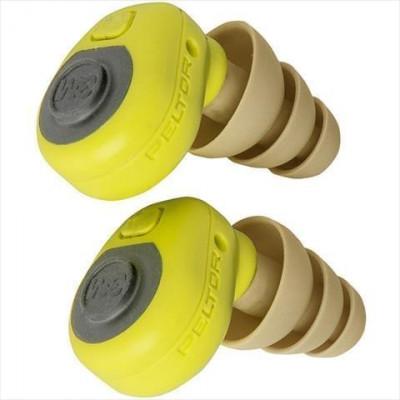 3M™ PELTOR™ LEP-200 EU øreplugger verktøy.no