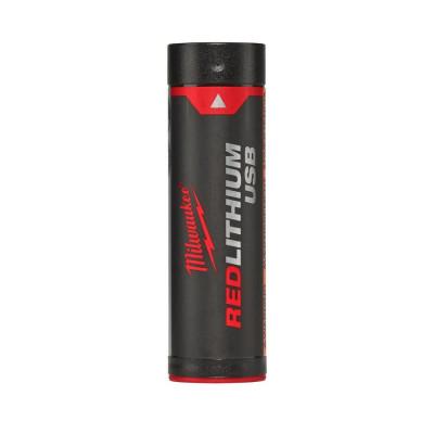 Milwaukee 4V REDLITHIUM™ USB batteri
