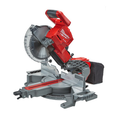 Milwaukee M18 Fuel FMS254-0 Kapp-/gjærsag