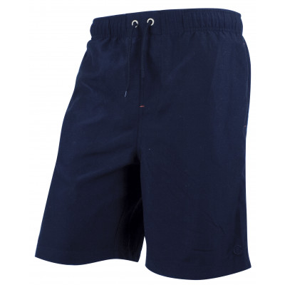 Long Beach Shorts Marine