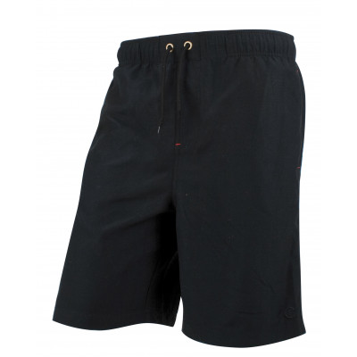 Long Beach Shorts Sort