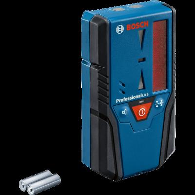 Bosch Lasermottaker LR 6