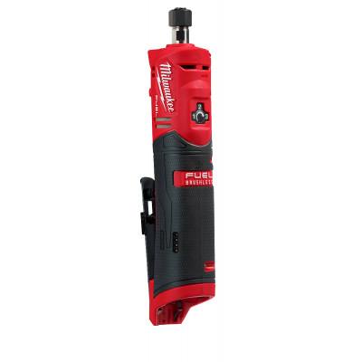 Milwaukee 12V FUEL™ FDGS Rettsliper Uten batteri & lader