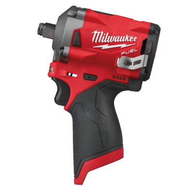 MILWAUKEE MUTTERTREKKER M12 FIWF12-0