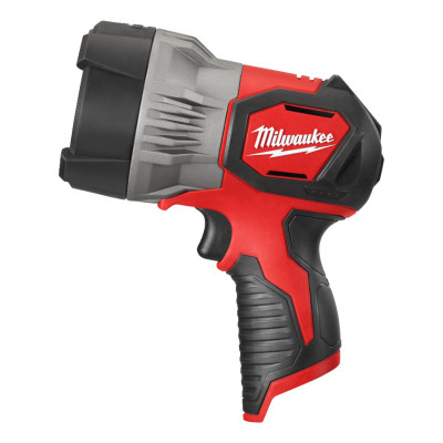 Milwaukee 12V M12™ TRUEVIEW™ LED SPOTLYS M12 SLED