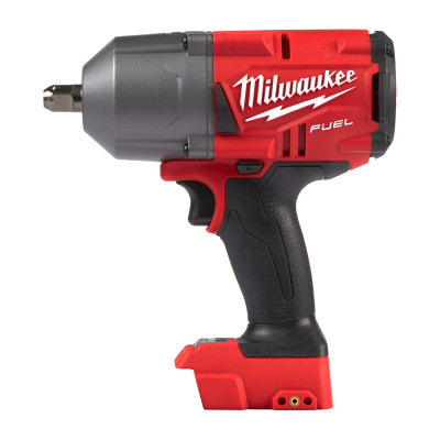 Milwaukee 18V Muttertrekker ½″ M18 FHIWP12-0X