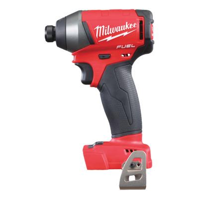 Milwaukee M18 FUEL™ FID0 1/4˝ SLAGSKRUTREKKER