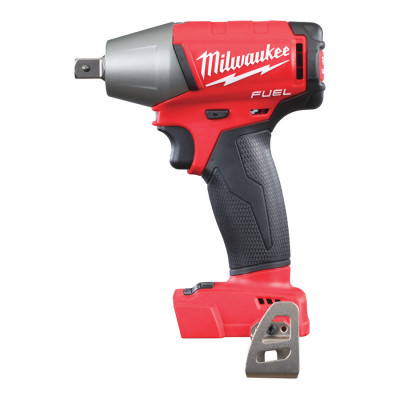 "Milwaukee 18V Muttertrekker ½"" M18 FIWP12-0"