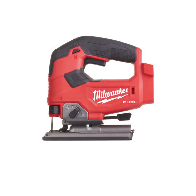 Milwaukee 18V FUEL Stikksag M18 FJS-0X