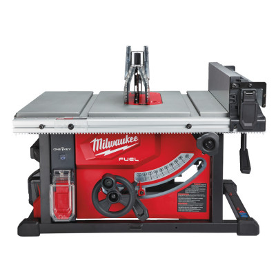 Milwaukee M18 FUEL™ FTS210 ONEKEY BORDSAG verktøy.no