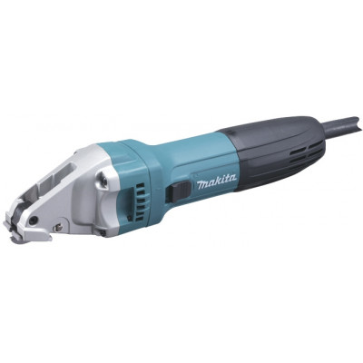 Makita JS1000 Platesaks 1,0MM