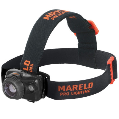 Mareld Hodelykt Halo 540 RE