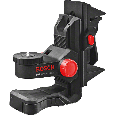 BOSCH BM 1 Professinal
