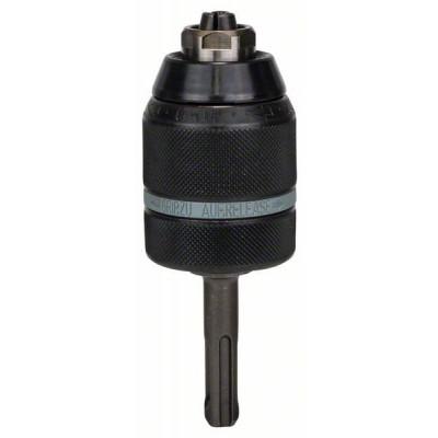 BOSCH Nøkkelfrie drillchucker SDS Plus