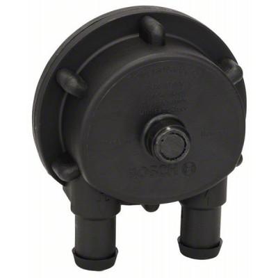 """Bosch Vannpumpe universal 2000 l/t, 1/2"""", 4 m, 40 m, 30 Sek"""