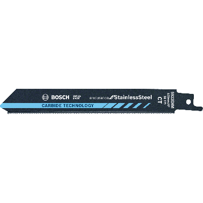 Bosch S 922 EHM Endurance for Stainless Steel verktøy.no