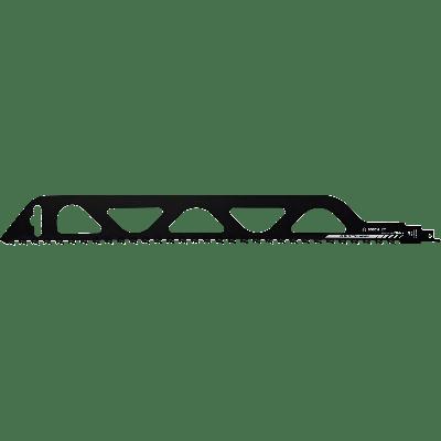 BOSCH S 2243 HM Endurance for Brick bajonettsagblader