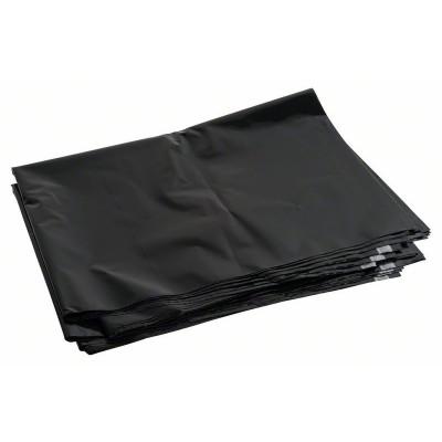 BOSCH Engangsposer våt-/tørrsuger (PE) (10 stk)