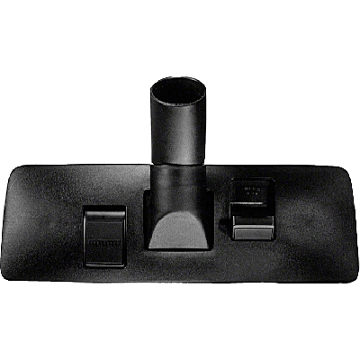 BOSCH Gulvmunnstykker til Bosch-støvsuger