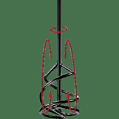 BOSCH Lette rørekurver (3 produktvarianter)
