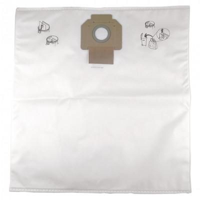 Makita støvpose filt P-78293 verktøy.no
