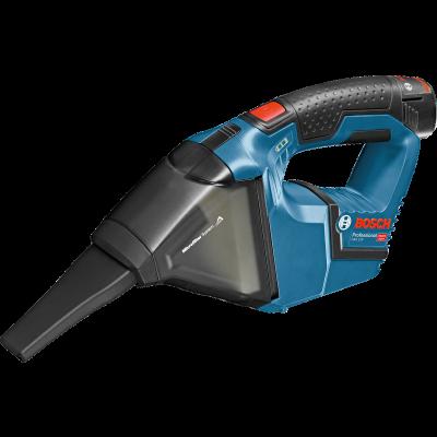 Bosch Støvsuger GAS 12 V-LI Solo i L-BOXX