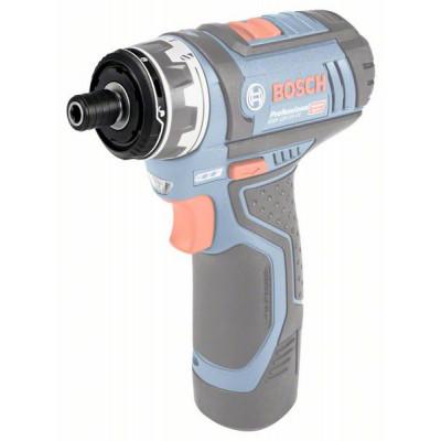 Bosch FlexiClick-adapter GFA 12-X verktøy.no