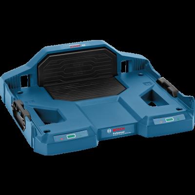 Bosch Wireless Charging 230V L-BOXX Bay