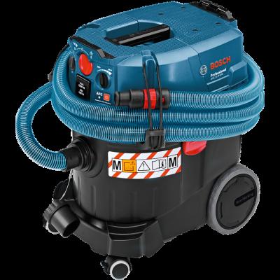 Bosch Våt-/tørrsuger GAS 35 M AFC Professional