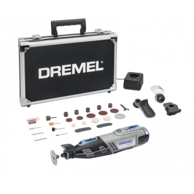 DREMEL® 8220 (8220-3/35X)
