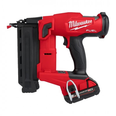 MILWAUKEE M18 FUEL™ 18 GS DYKKERTPISTOL FN18GS-202X