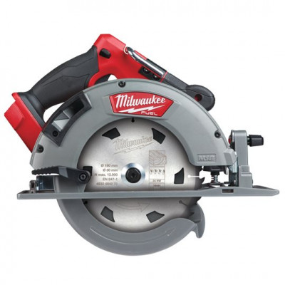 MILWAUKEE 18V FUEL™ SIRKELSAG M18 FCS66-0C