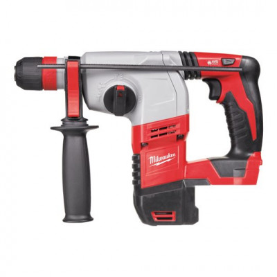 MILWAUKEE BORHAMMER HD18 HX/0