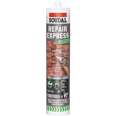 Soudal Cement Repair Express - Sement
