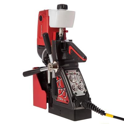 Rotabroach magnetbormaskin Element 30 verktøy.no