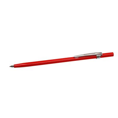 Teng Tools rissepenn SCR02  verktøy.no