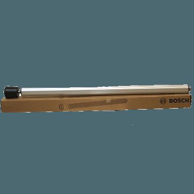 Bosch Støttefot til GTA 3800