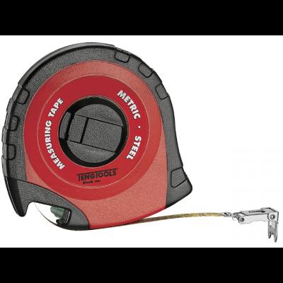Teng tools Stålmålebånd MT10