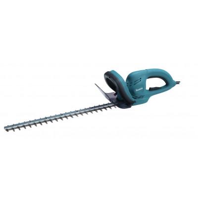 Makita hekksaks UH4261 verktøy.no