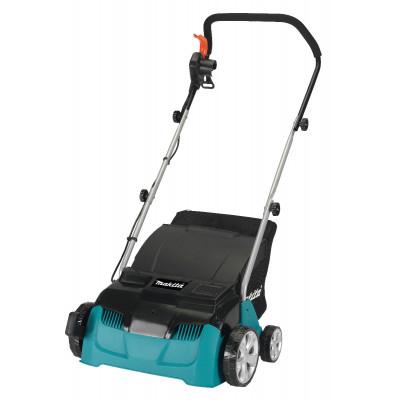 Makita mosefjerner UV3200  verktøy.no