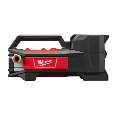Milwaukee M18 Vannpumpe BTP-0