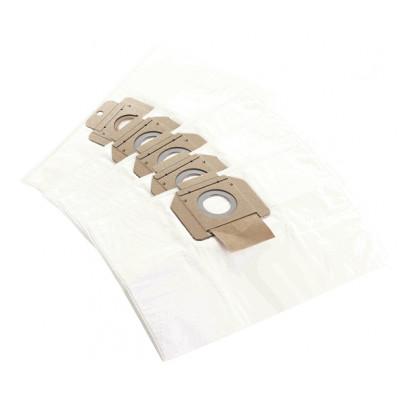 Makita støvpose, filt 5 pk W107418353 verktøy.no