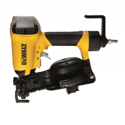 DeWalt Spikerpistol for takpapp DPN46RN
